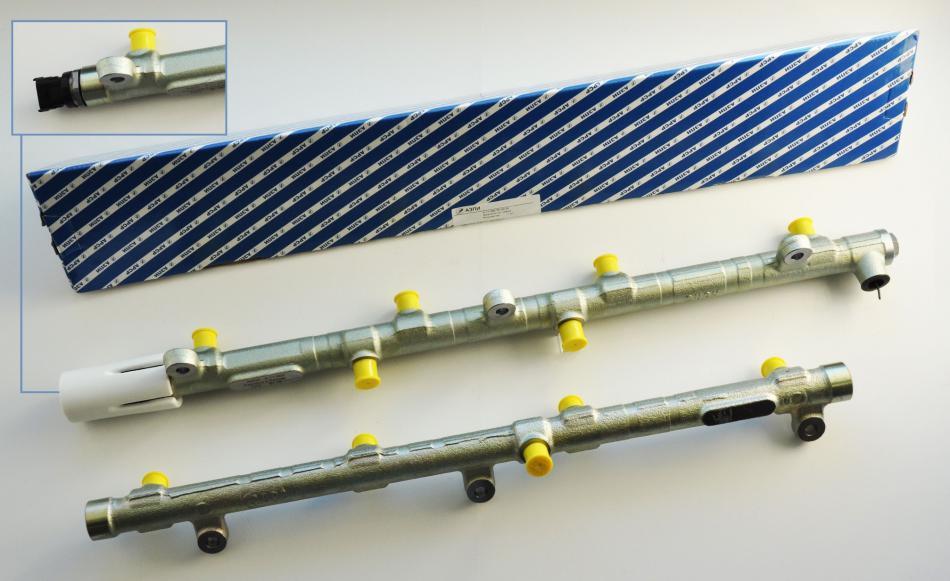 Старт продаж Аккумуляторов производства АЗПИ для автомобилей Камаз