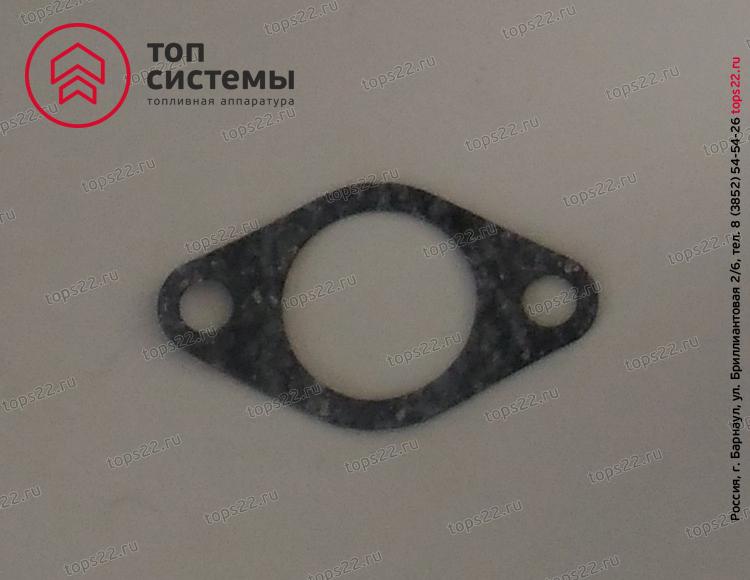 Прокладка 33-1106285 ТННД (1,0 мм)