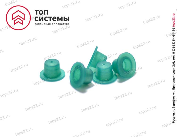 Пробка 119-74А дренажа форсунки М10