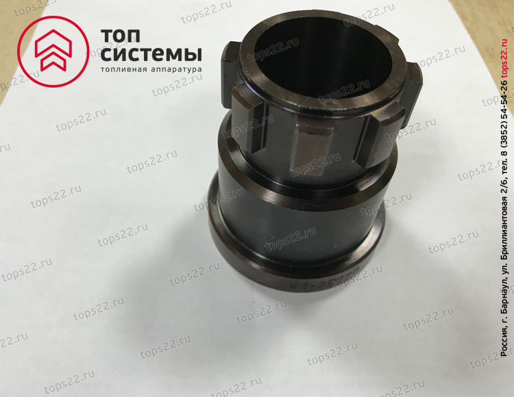 Муфта 04856-98 Motorpal