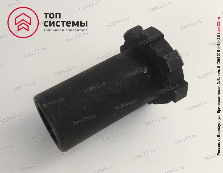 Втулка 16-094 шлицевая вала ТНВД А-41