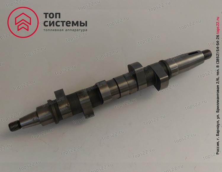 Вал кулачковый 20019-13 (Д-260) Motorpal