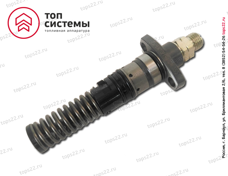 Секция 60503-59 (Motorpal)