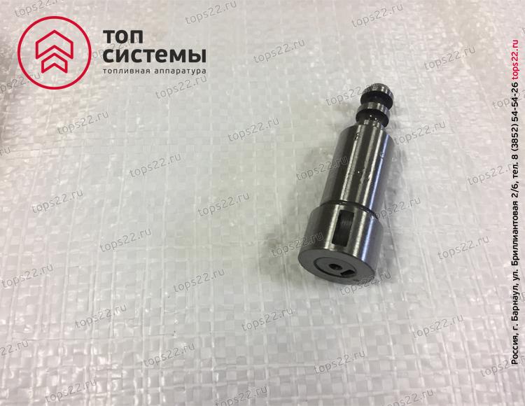 Плунжерная пара 16-67-108 СП 11мм ЧТЗ