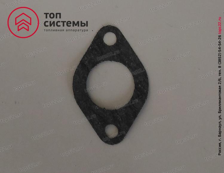 Прокладка 236-1014272 (ПМБ 0,6 мм)