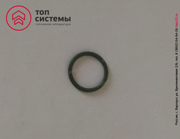 Кольцо 175-1111166-01 зеленое