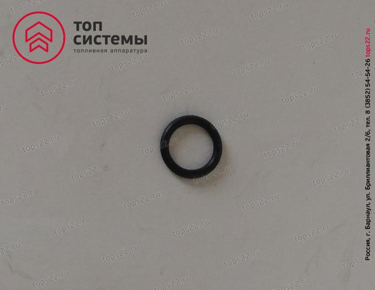 Кольцо 21.1111282 втулки привода дозатора секции НД