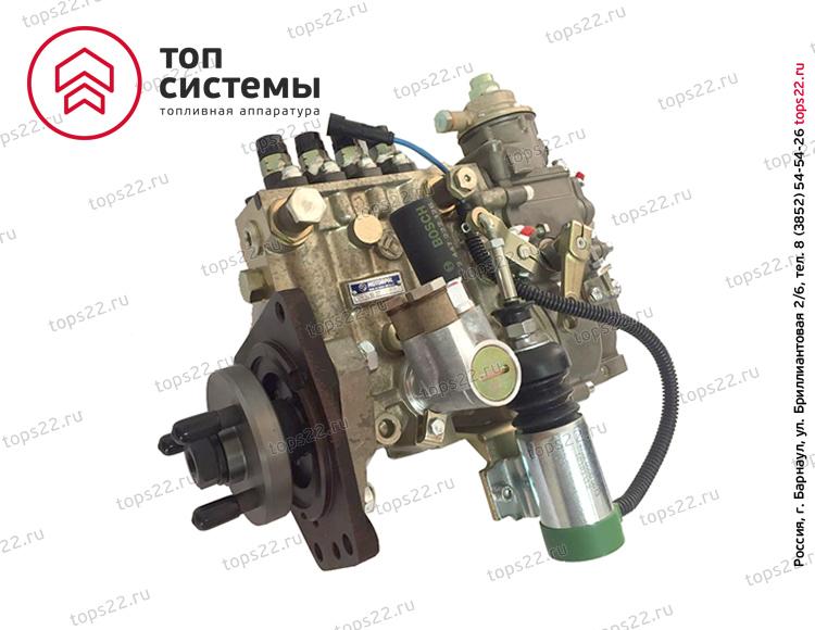 ТНВД PP4M10U1f-3436 /Д-245.9/ПАЗ (ЭО-24V)/ Motorpal