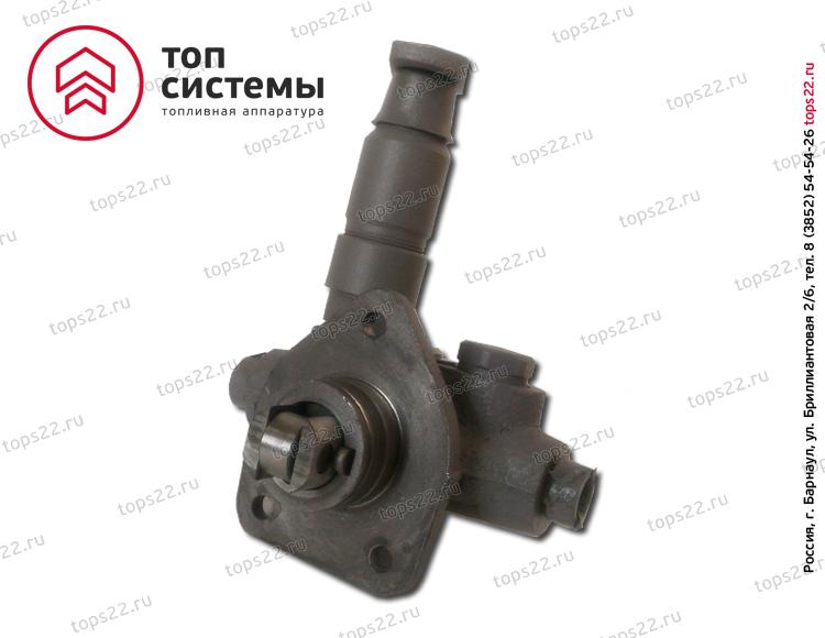 ТННД 236-1106210-А2 / ЯЗДА