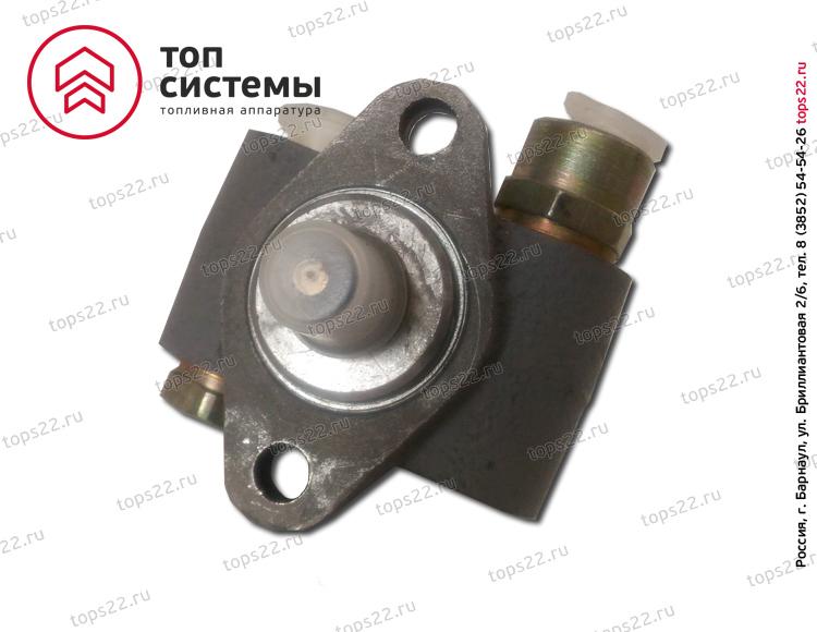 ТННД 332.1106010 КамАЗ ЕВРО /ЯЗДА/