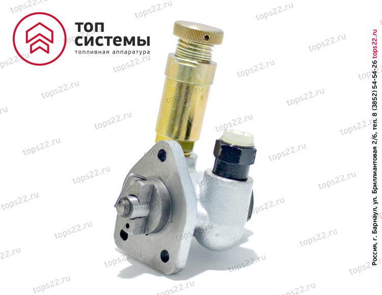 ТННД УТН-3-1106010-1