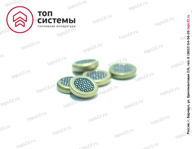 Фильтр 6Т2-20с5 (236-1112208) сетчатый