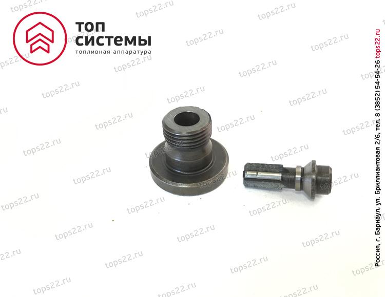 Клапан нагнетательный F602 (F802)