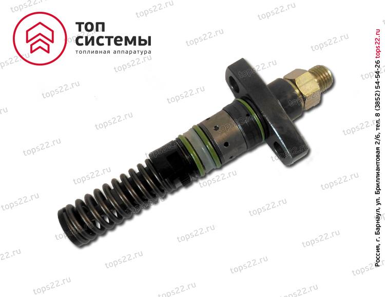 Секция 60503-83 (EM10Pi-66) А-01 Motorpal